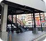 ニューロリワーク 博多センター パソコン訓練