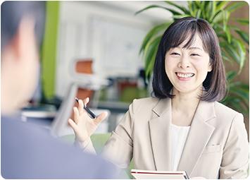 >休職者・退職者に対する企業対応者にかかる負担を全面サポート