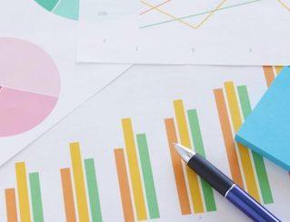 リワーク支援と再発率に関するデータ|リワークプログラムの効果は?