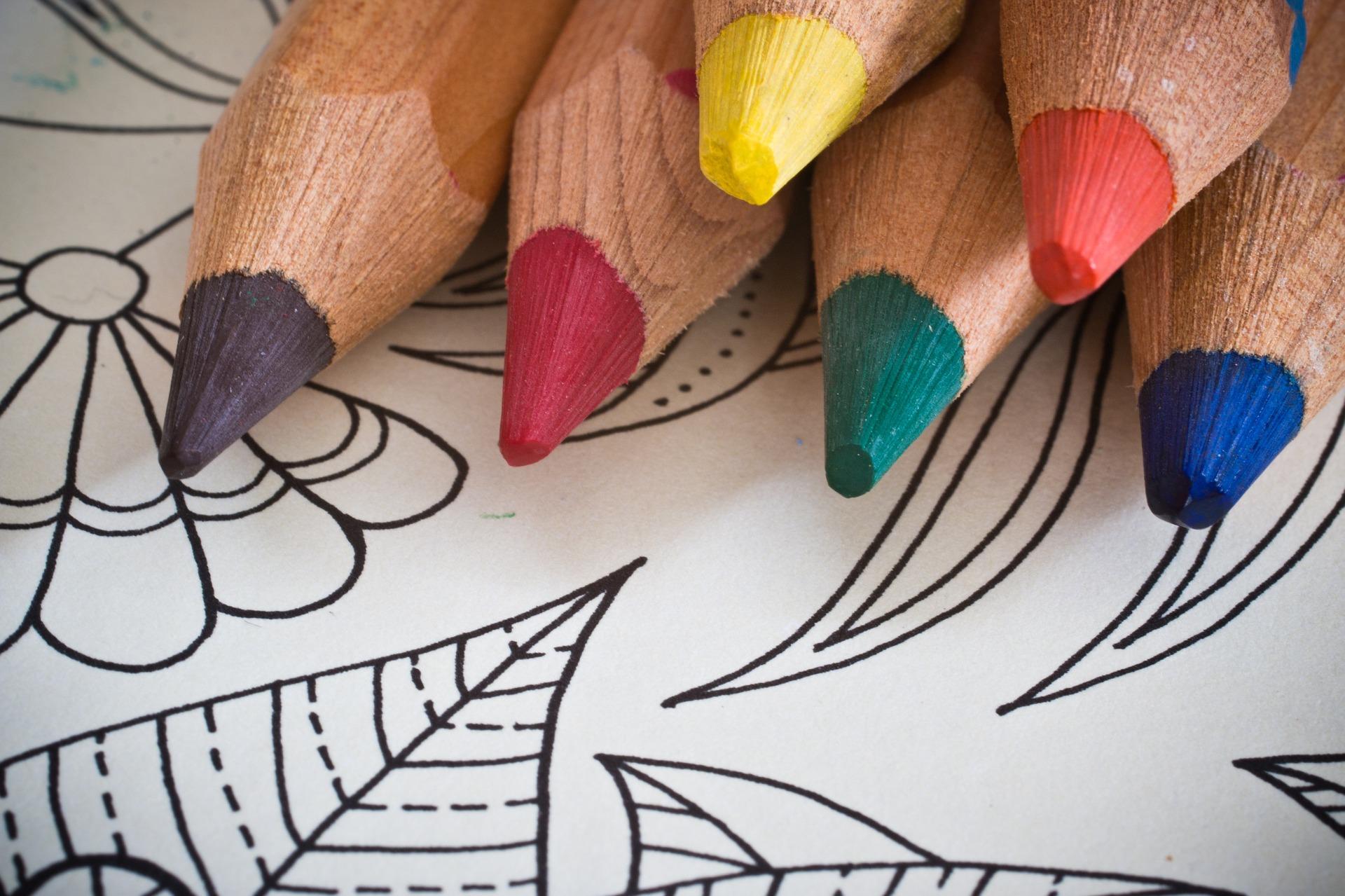 芸術療法に資格取得、さまざまなことを学べました