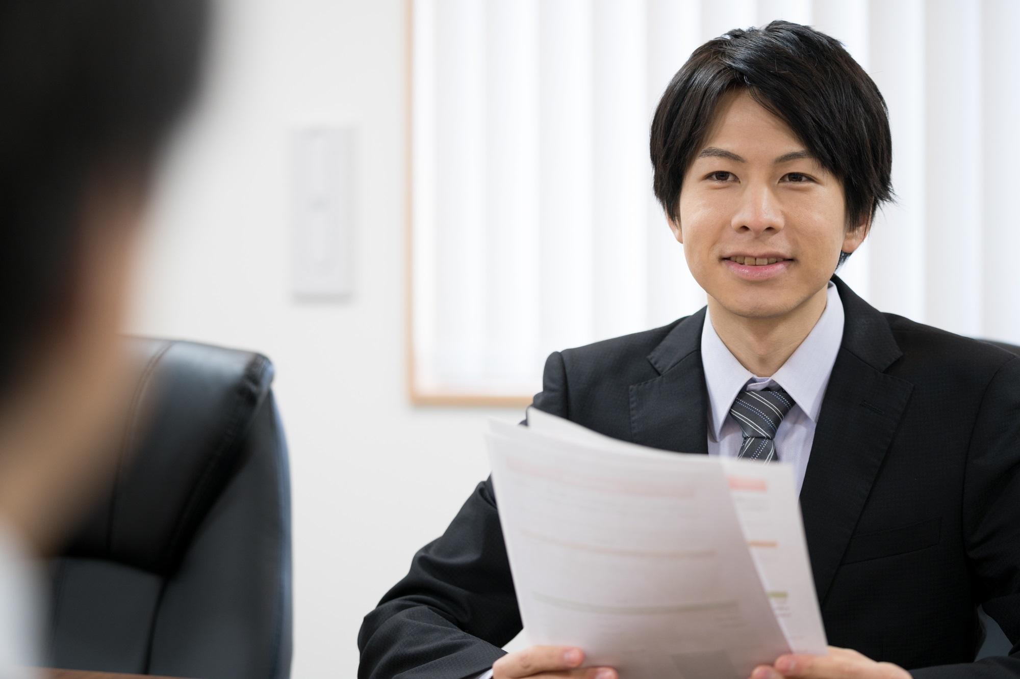 休職する部下を持つ上司の役割と責任