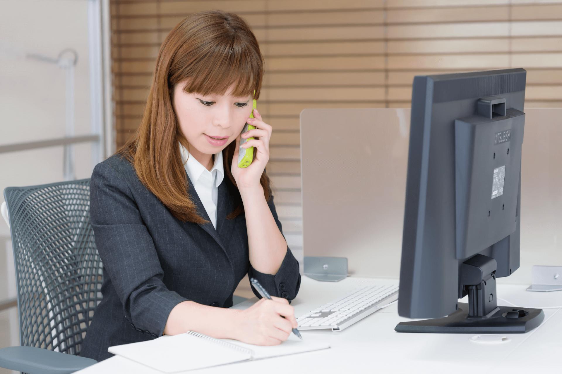 復職を支援するリワーク施設を利用