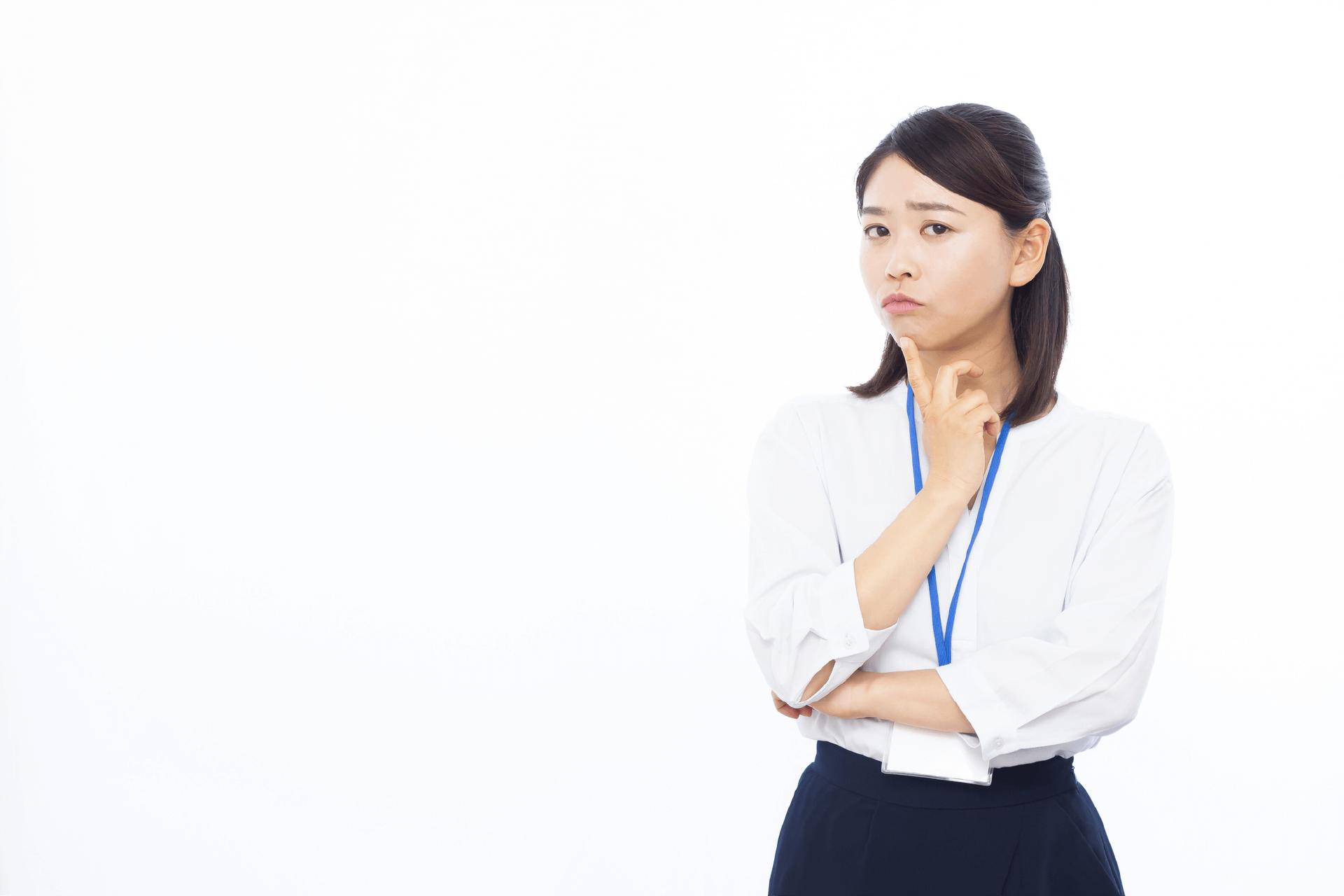 「精神的に弱い人」はどうすればいい?