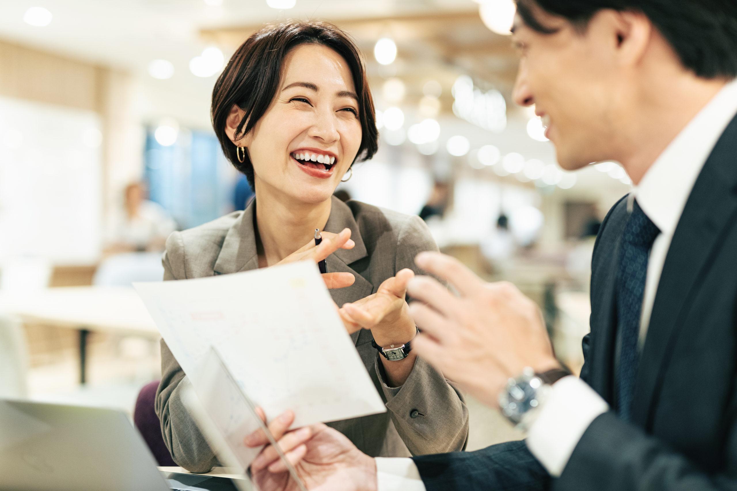 仕事の生産性に影響を与える休職期間